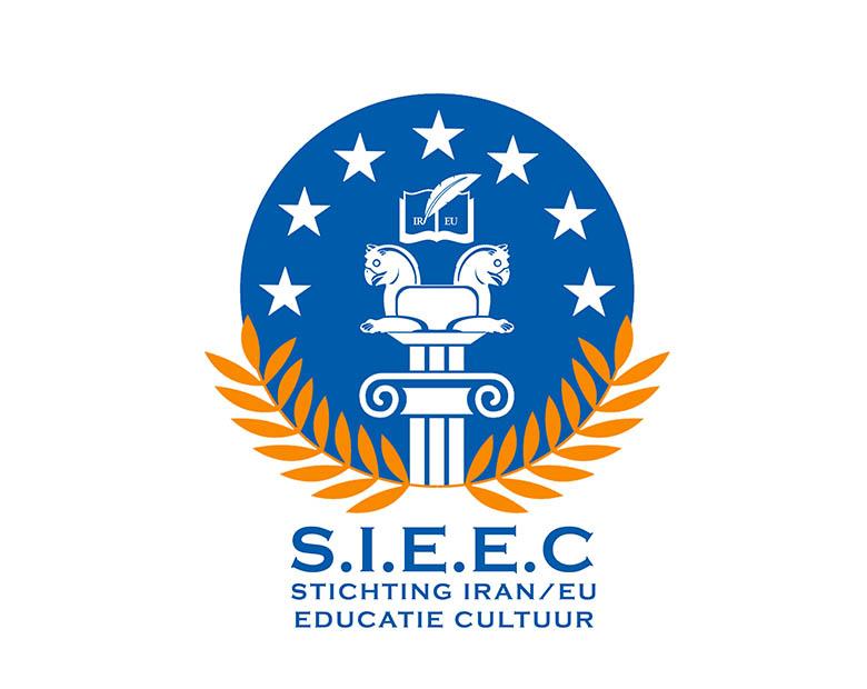 بنیاد تحصیلی ایران و اروپا