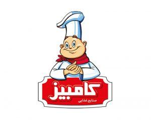 صنایع غذایی کامبیز