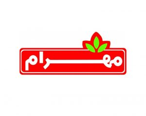 شرکت مهرام