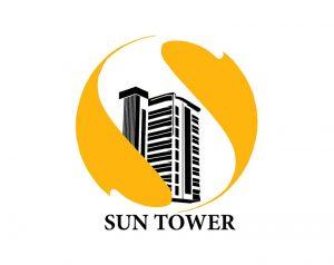 شرکت برج خورشید
