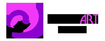 Negarart Logo (H)